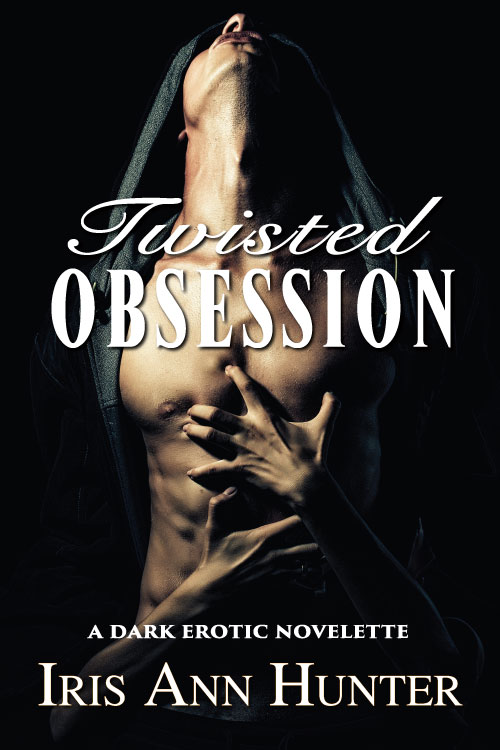 TwistedObsession_cover_500